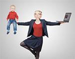 İşte yaşadığımız stresin ailemizi etkilememesi için ne yapmalıyız?