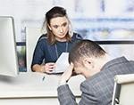 İş Görüşmesinde Yapılan 8 Hata