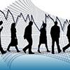 İşsizlik Maaşı Nedir, Nasıl Alınır?