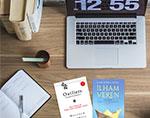 İş Hayatınızda Motivasyonunuzu Arttıracak 10 Kitap!