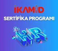 2. İnsan Kaynakları Yönetimi Sertifika Programı (Online)