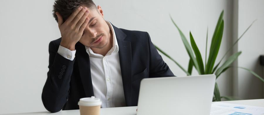 Ofiste Corona Önlemleri