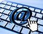 E-Posta İletişiminde Dikkat Edilmesi Gerekenler