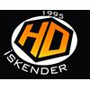 HD Restoran'a Yeni İnsan Kaynakları Direktörü