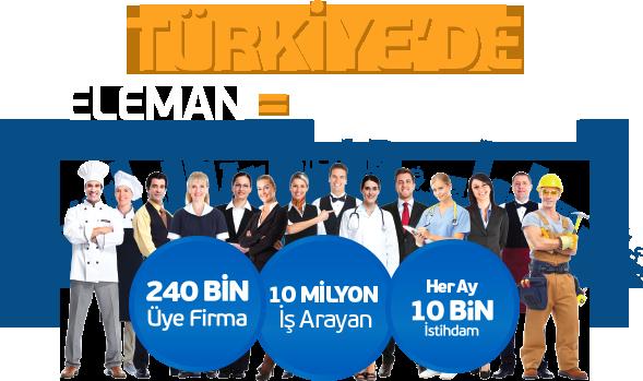 Eleman.net