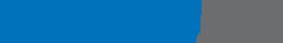 eleman.net iş ilanları