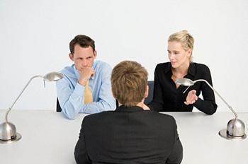 Başarılı Bir Iş Görüşmesi Için Tavsiyeler Kariyer Rehberi